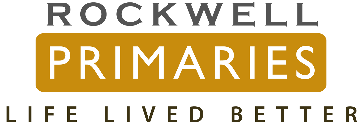 Rockwell Primaries Development Corporation