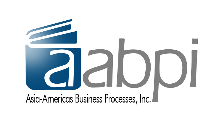 Asia-Americas Business Processes, Inc.