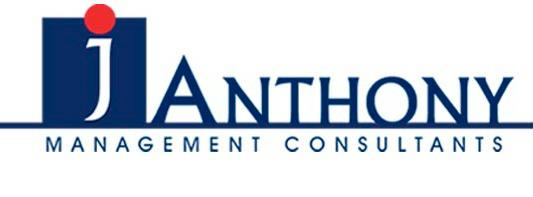 J Anthony Management Consultants, Inc.