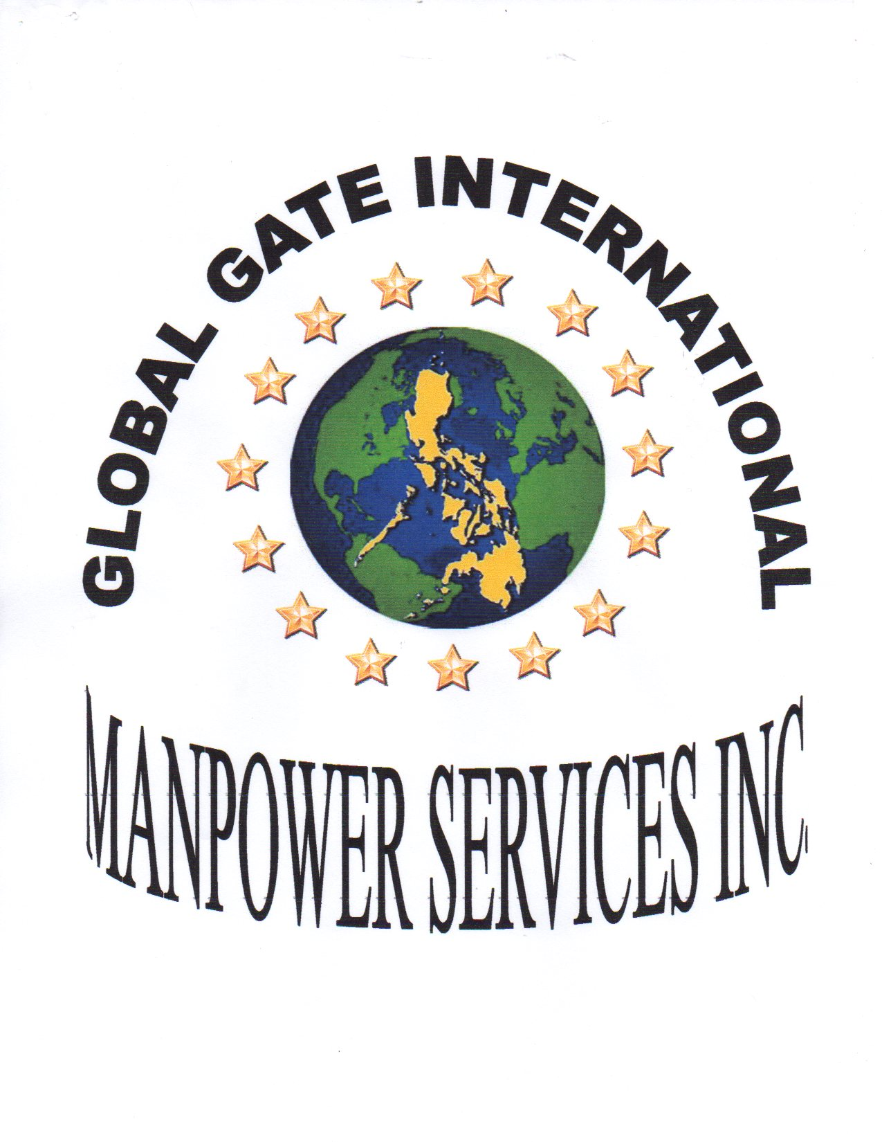 Global Gate International Manpower Services