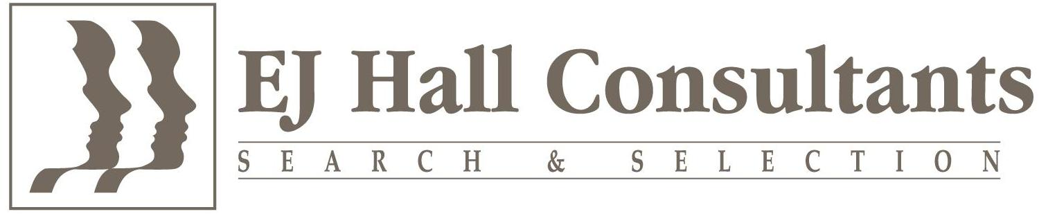 EJ Hall Consultants, Inc.