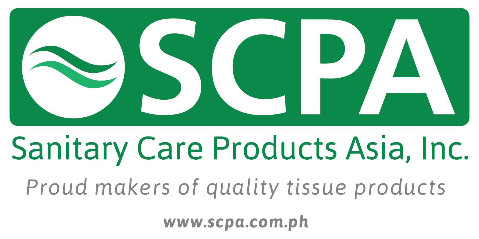 Sanitary Care Products Asia, Inc. (SCPA)