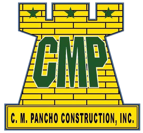 C.M. Pancho Construction, Incorporated