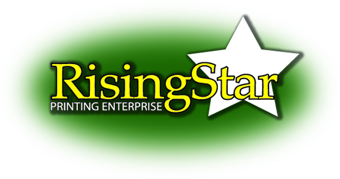 risingstar printing enterprise