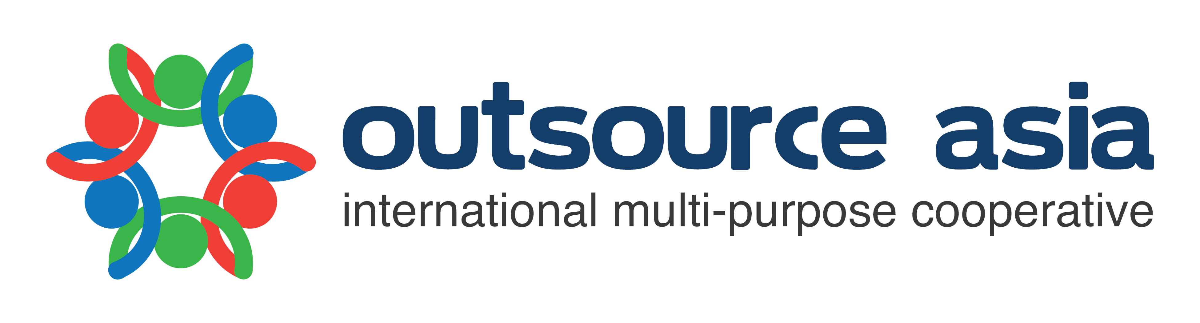 Outsource Asia International Multi- Purpose Cooperative