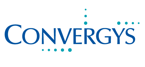 Image result for convergys png