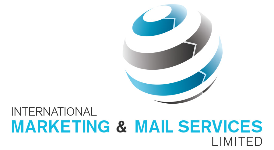 International Marketing and Mail Services Limited