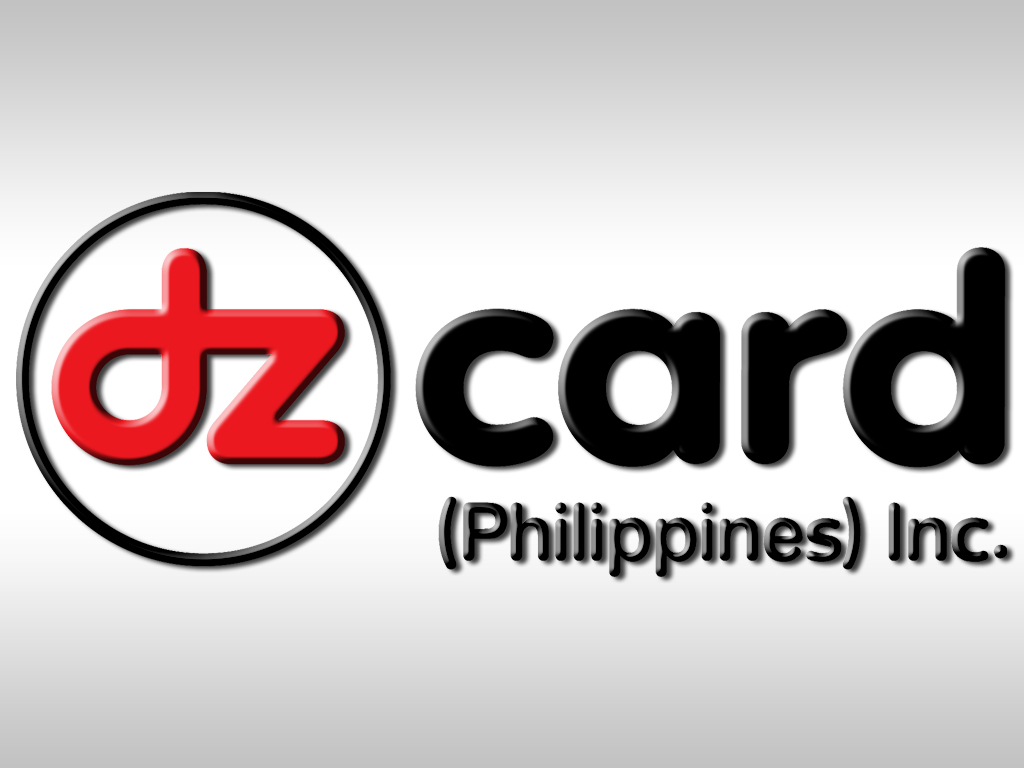 Dz card Phils., Inc.