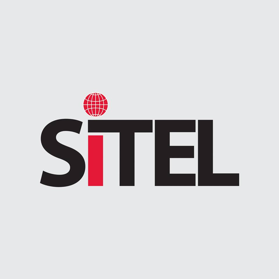 SITEL Philippines Corporation