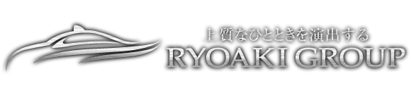 RYOAKI Group of Companies