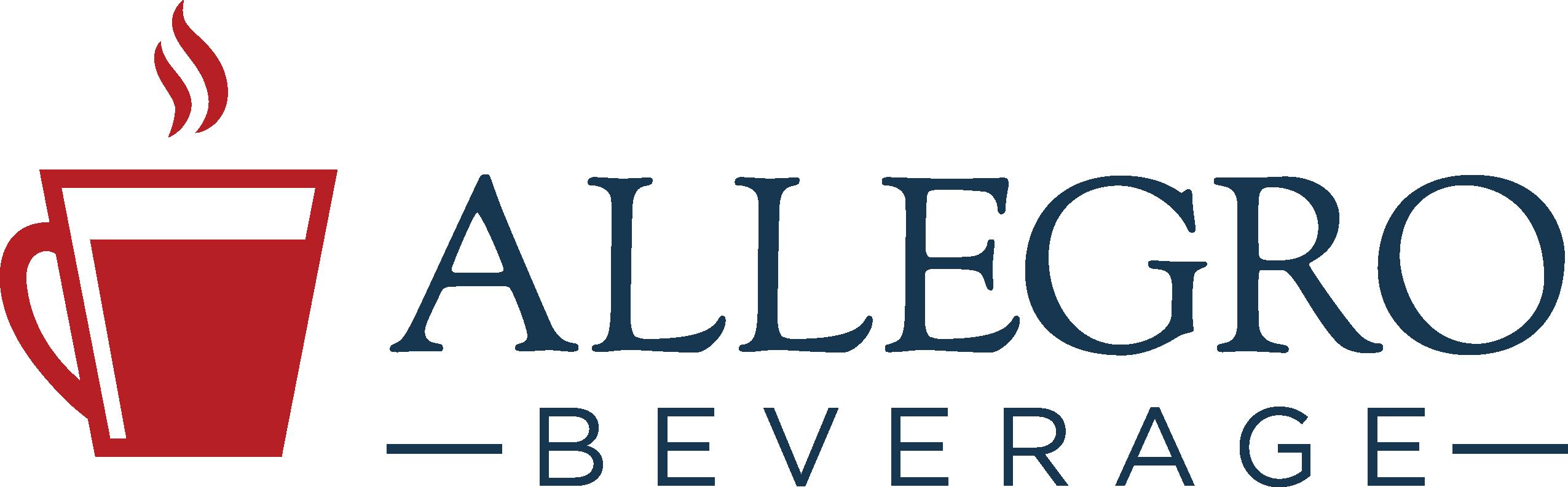 Allegro Beverage Corporation