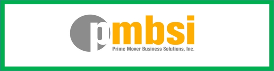 Prime Mover Business Solutions, Inc.
