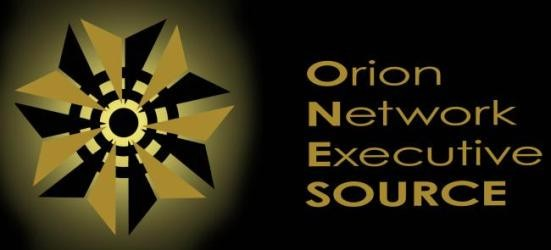 Orion Network Executive Source