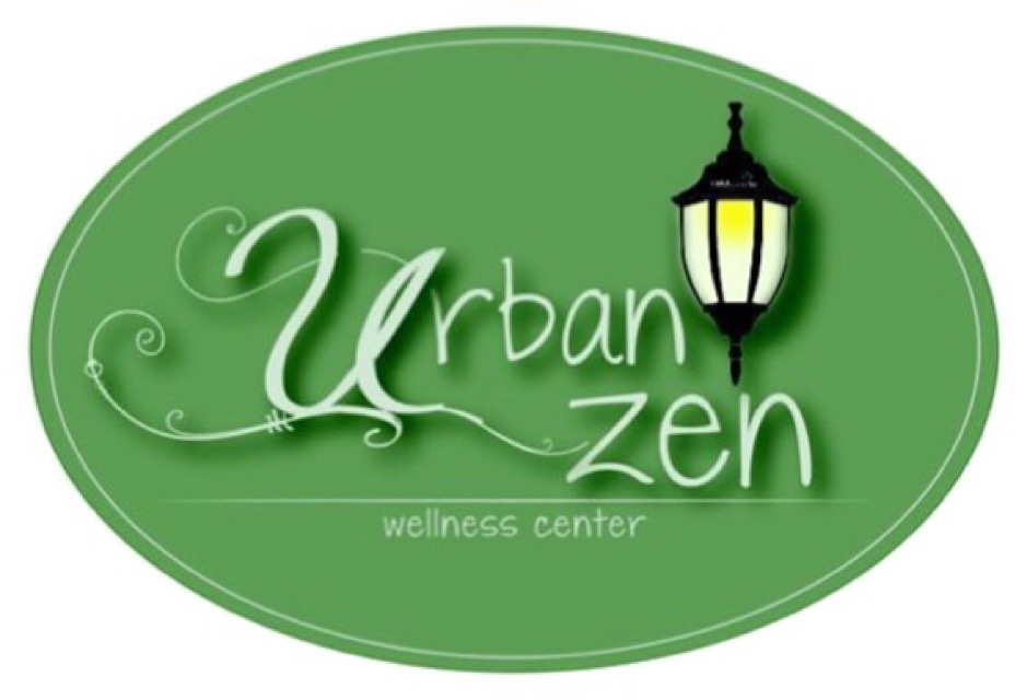 Urban Zen Wellness Center