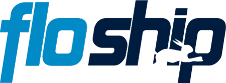 FLOSHIP LIMITED