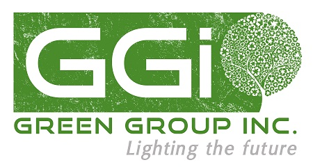 Green Group, Inc.
