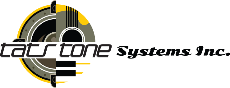 Tatstone Systems Inc.