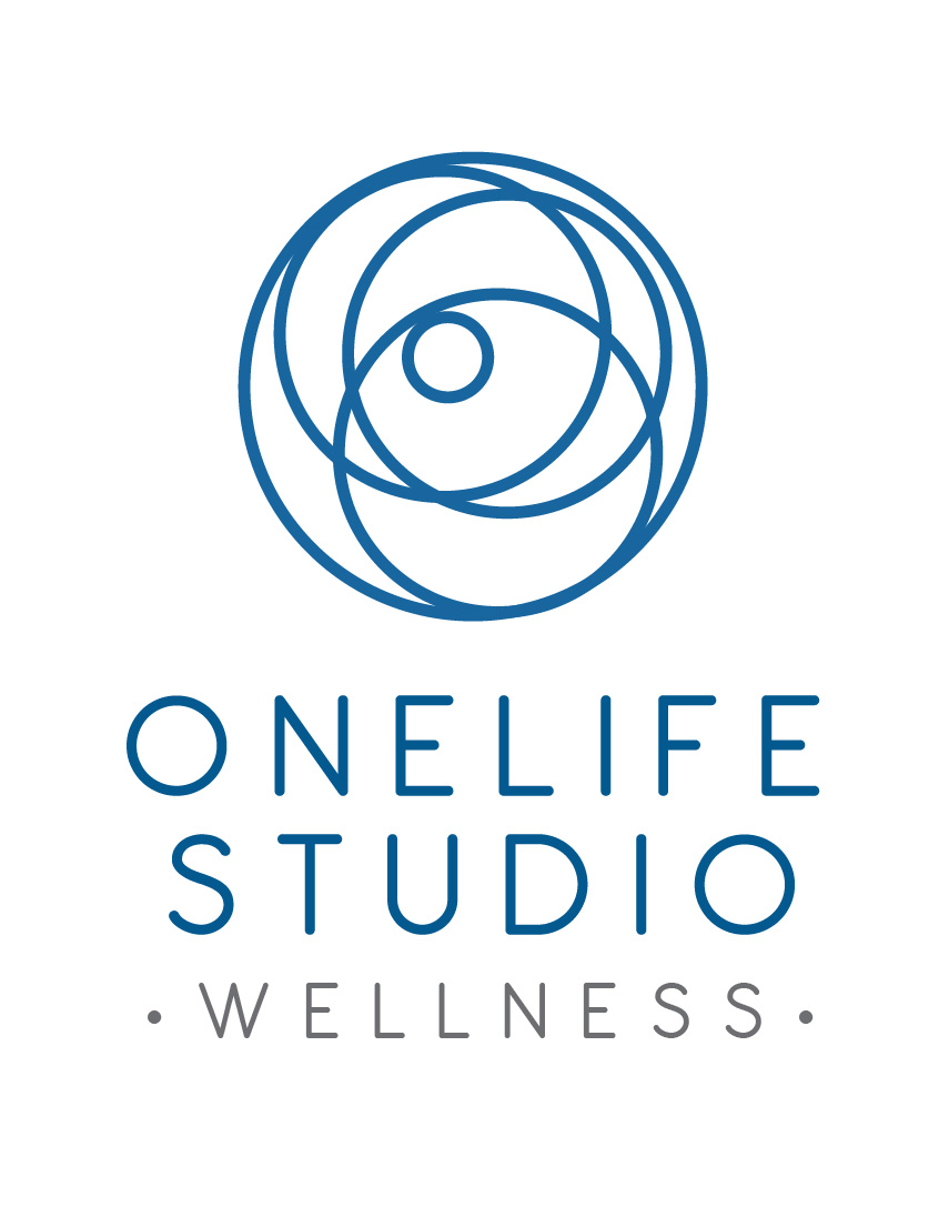 Onelife Studio, Inc.