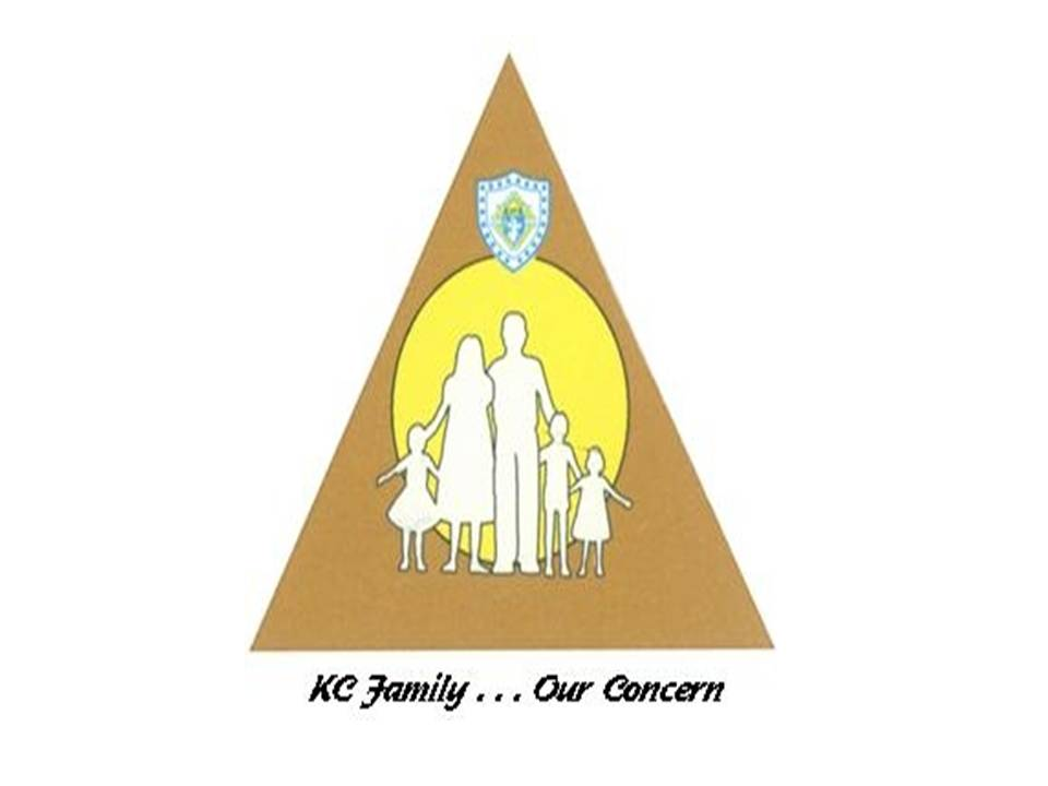 Knights of Columbus Fraternal Association of the Philippines