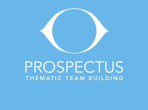 Prospectus Thematic Teambuilding