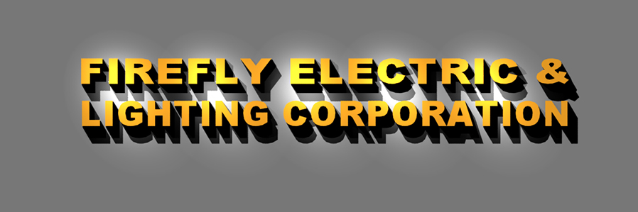 Firefly Electric and Lighting Corp.