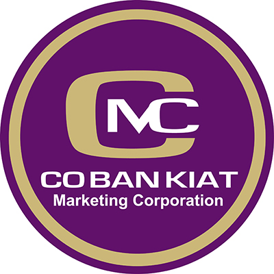 Cobankiat Marketing Corporation