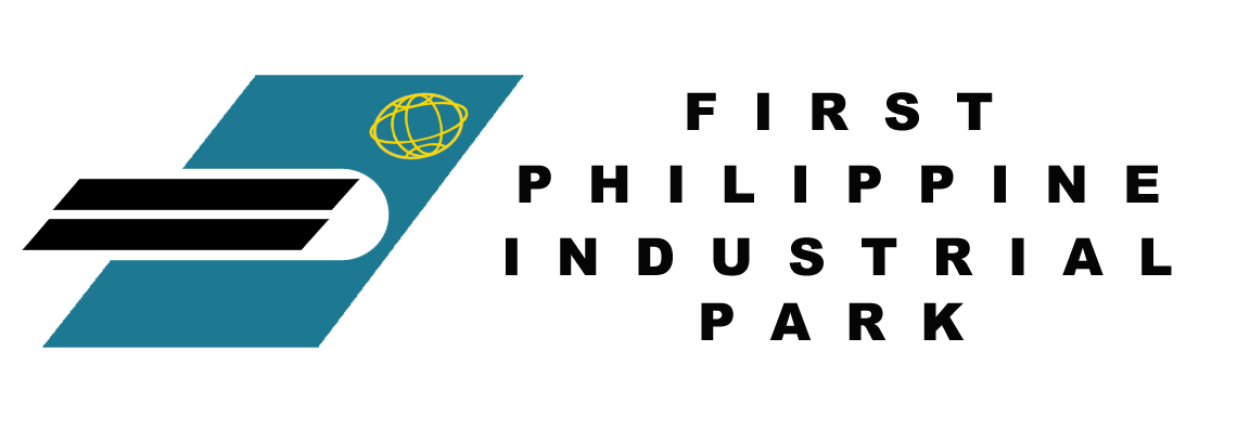 First Philippine Industrial Park, Inc.