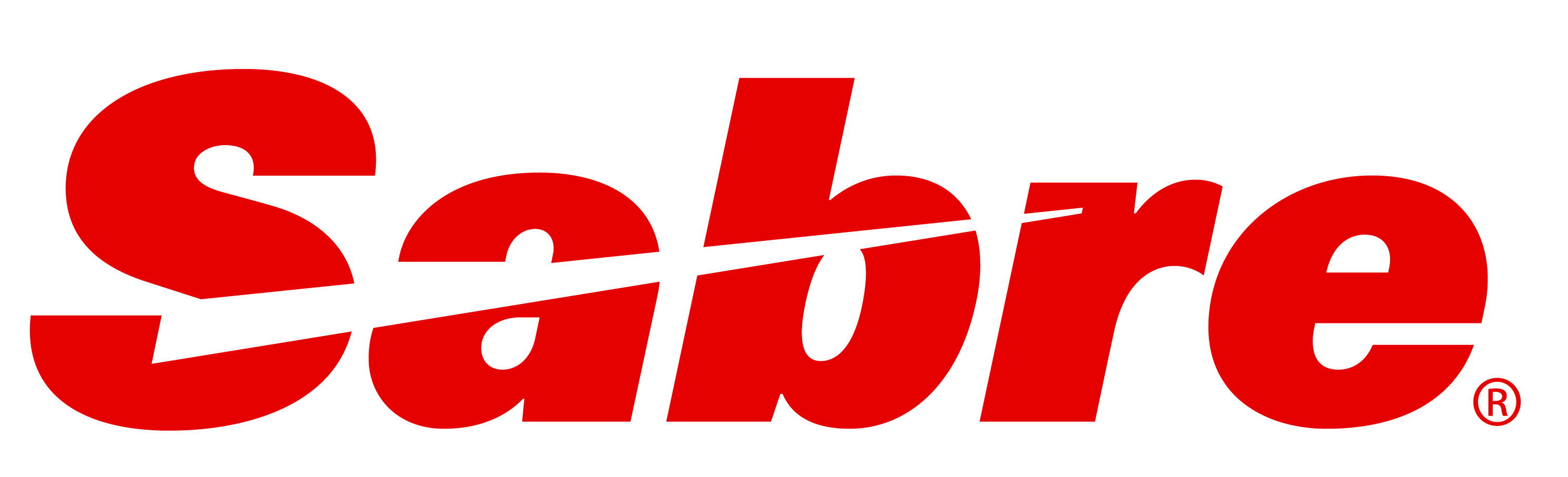 Sabre Travel Network (Philippines) Inc.