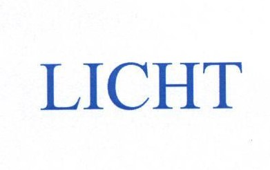 Licht Industrial Corporation