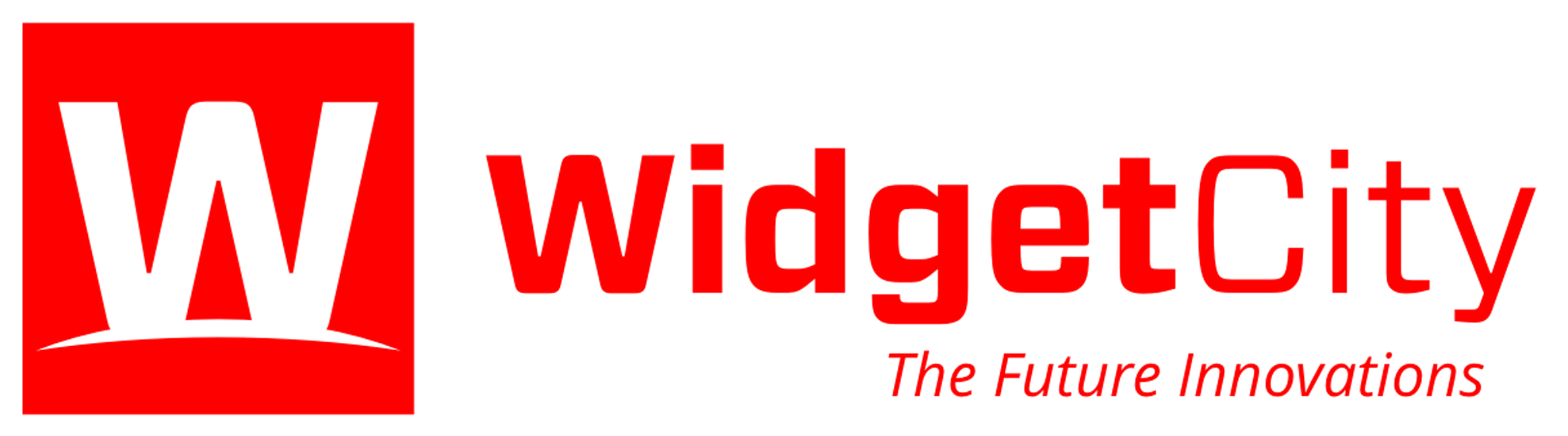 Widget City Gadgets inc