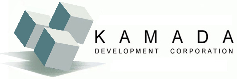 Kamada Development Corporation