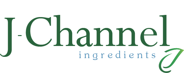 J-Channel Ingredients, Corporation