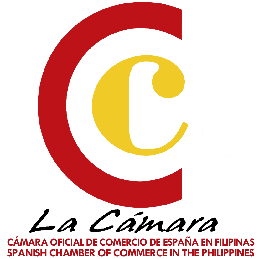 Spanish Chamber of Commerce in the Philippines