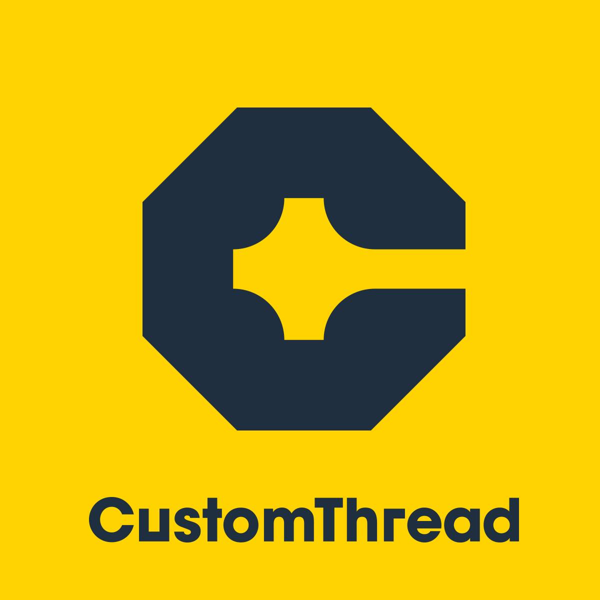CustomThread Inc.