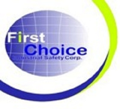 First Choice Industrial Safety Corp.