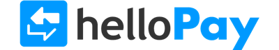 hellopay Philippines Inc.