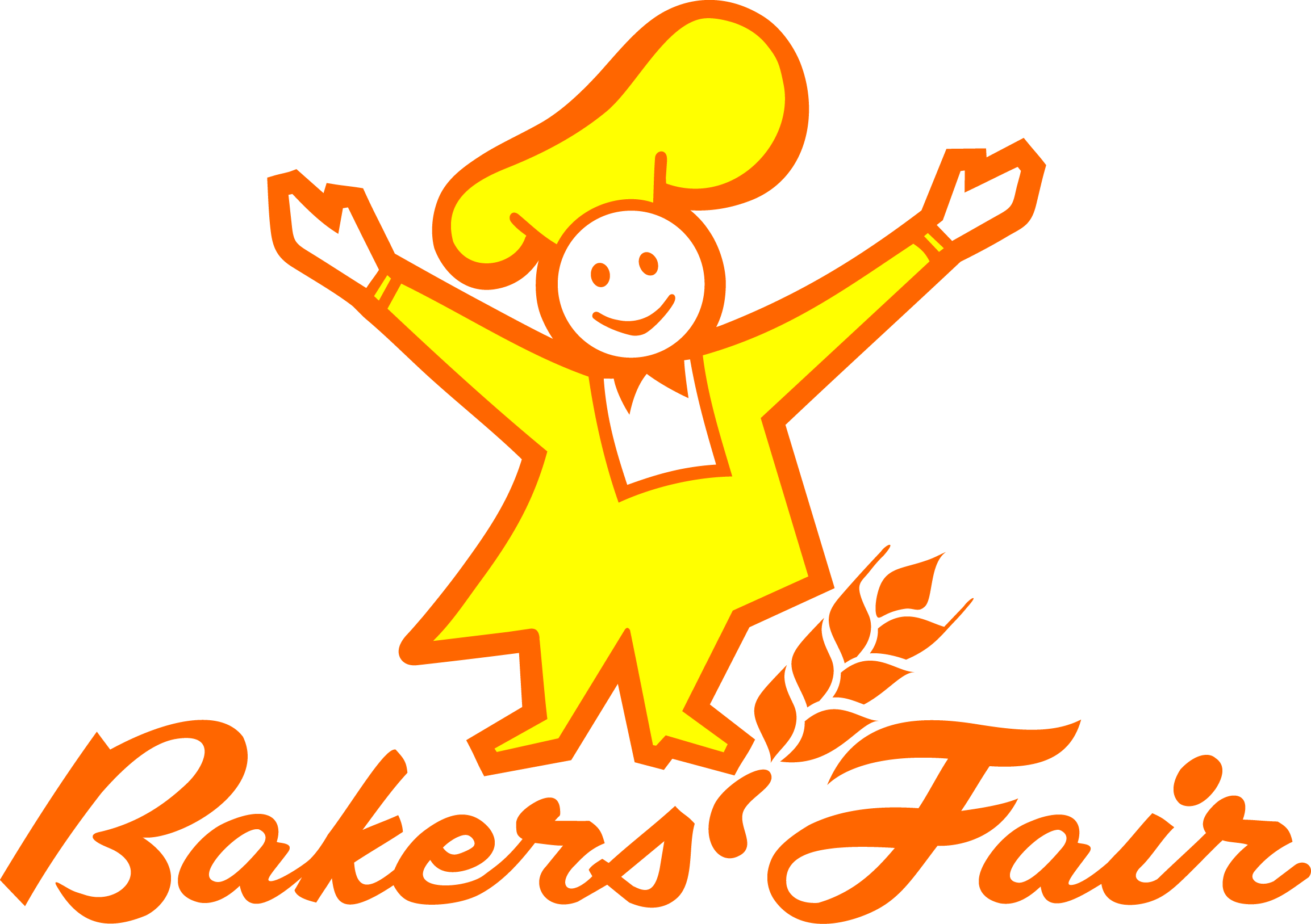 Bakers Fair & Foodmart, Inc.