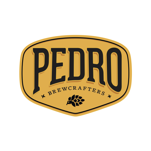 Pedro Brewcrafters Inc.