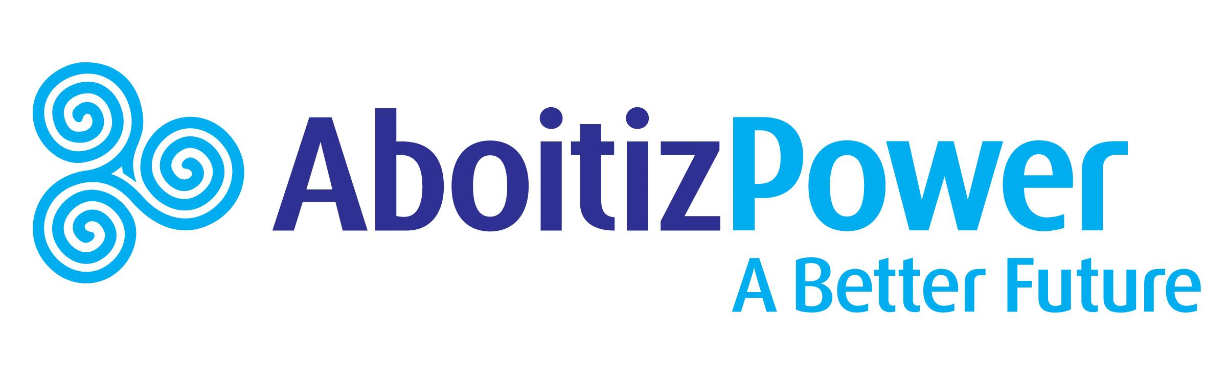 Aboitiz Power Generation Group