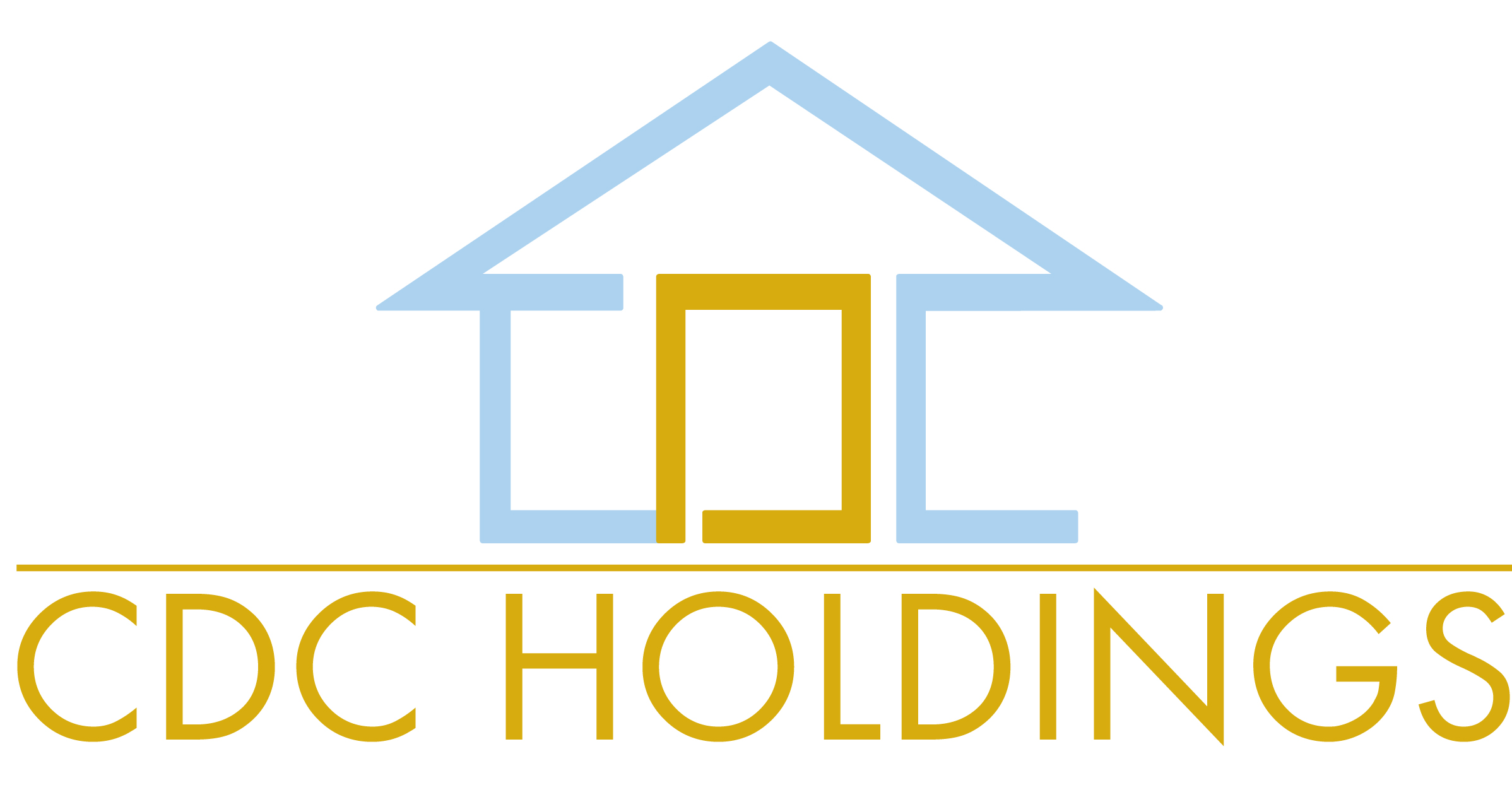 CDC Holdings Inc.