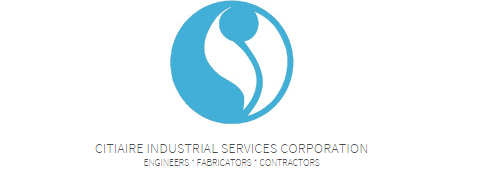 Citiaire Industrial Services Corporation