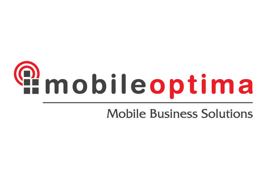 Mobile Optima, Inc.