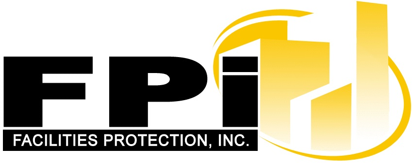 Facilities Protection, Inc.
