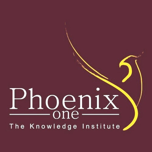 Phoenix One Knowledge Solutions, Inc.