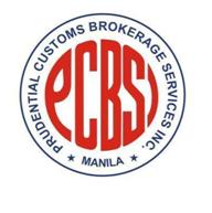 Prudential Customs Brokerage Services, Inc.