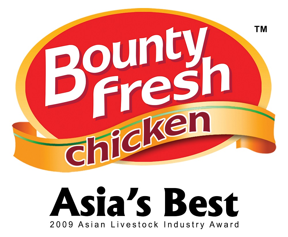 Bounty Fresh Food Inc.