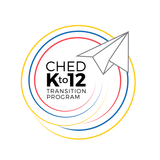 CHED K to 12 Transition Program - IRSE Grants