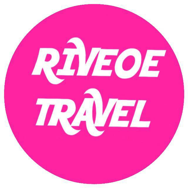 RIVEOE TRAVEL CORPORATION