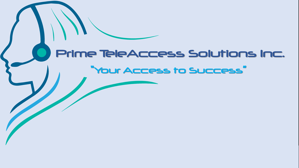 Prime Tele-Access Solutions, Inc.