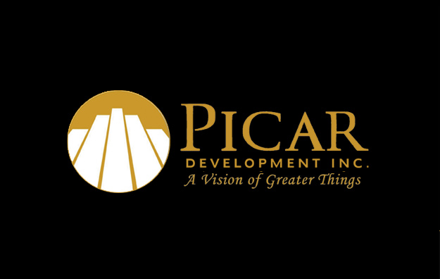 Picar Development Incorporated